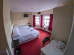 the-fairmount-hotel-bournemouth_021120131509274278.jpg