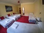 the-fairmount-hotel-bournemouth_021120131510320738.jpg