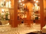 the-maemar-hotel-bournemouth_010420091853018230.jpg