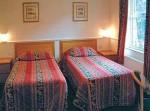 the-maemar-hotel-bournemouth_030320091916077040.jpg