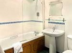 the-maemar-hotel-bournemouth_030320091916077977.jpg