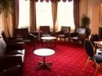 the-maemar-hotel-bournemouth_030320091916078758.jpg
