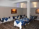 the-maemar-hotel-bournemouth_170120132128374278.jpg