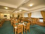 the-majestic-hotel-bournemouth_190420131541152910.jpg