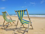 the-riviera-hotel-holiday-apartments-bournemouth_120520141557304053.jpg