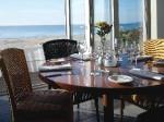the-sandbanks-hotel-poole_030320091343162826.jpg