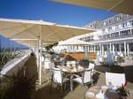 the-sandbanks-hotel-poole_030320091343164857.jpg