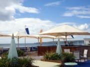 Sandbanks Hotel