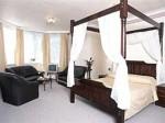 tower-house-hotel-bournemouth_021020121656351319.jpg
