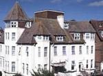 tower-house-hotel-bournemouth_021020121656356311.jpg