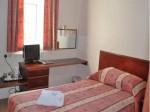 tower-house-hotel-bournemouth_021020121656358807.jpg