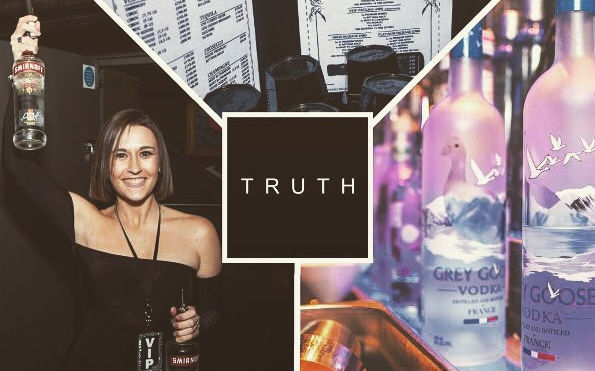 Truth Nightclub