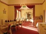ullswater-hotel-bournemouth_030320091654358502.jpg