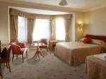 ullswater-hotel-bournemouth_230420130920479904.jpg