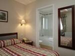 ullswater-hotel-bournemouth_230420130925095540.jpg
