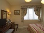 ullswater-hotel-bournemouth_230420130928247243.jpg