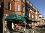 ullswater-hotel-bournemouth_230420130930134400.jpg