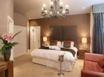 urban-beach-hotel-bournemouth_030320091635311295.jpg