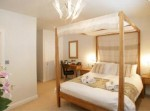 urban-beach-hotel-bournemouth_030320091635313795.jpg