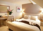urban-beach-hotel-bournemouth_030320091635314577.jpg