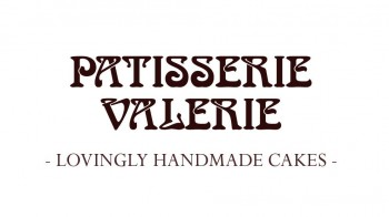 Pâtisserie Valerie